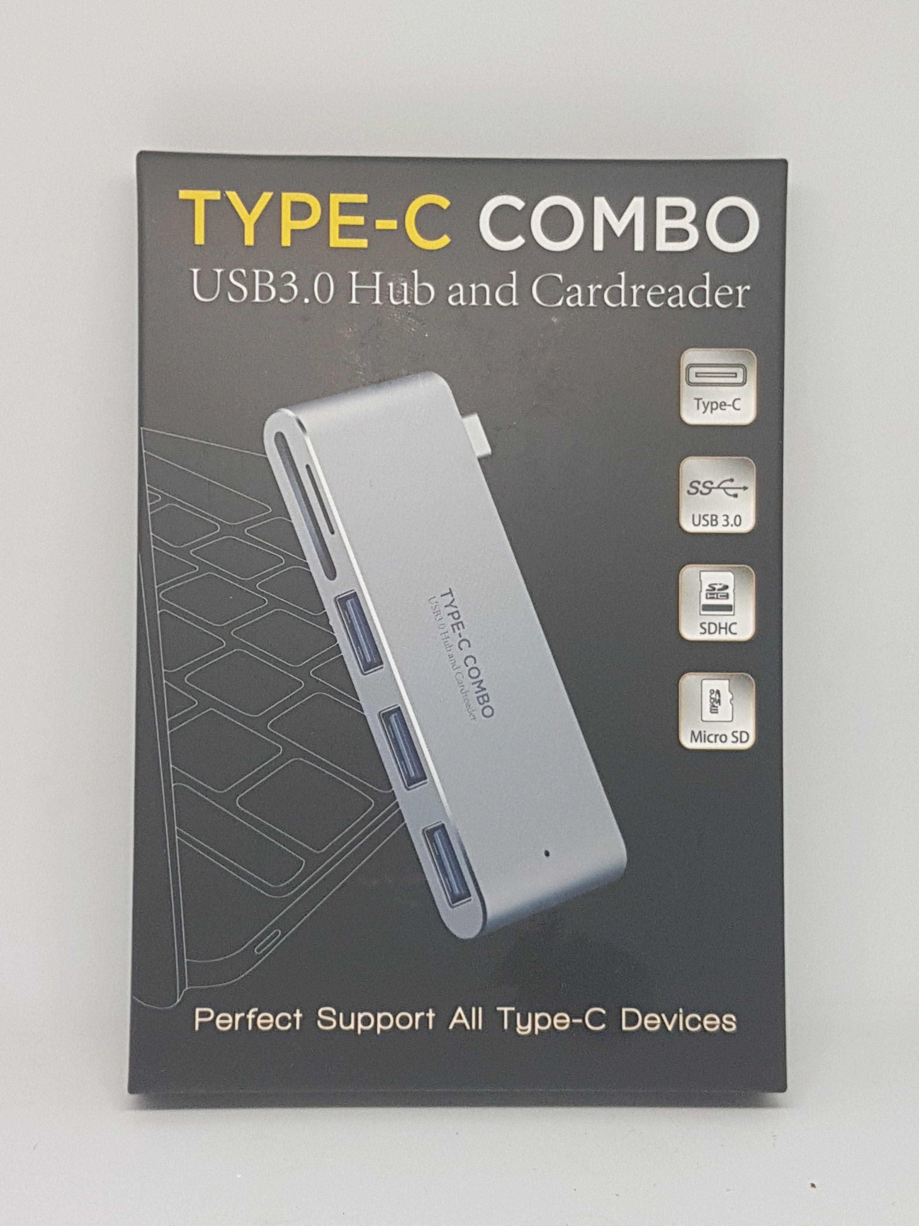 AOPETIO-Hub-USB-C - AOPETIO-Hub-USB-C-1.jpg