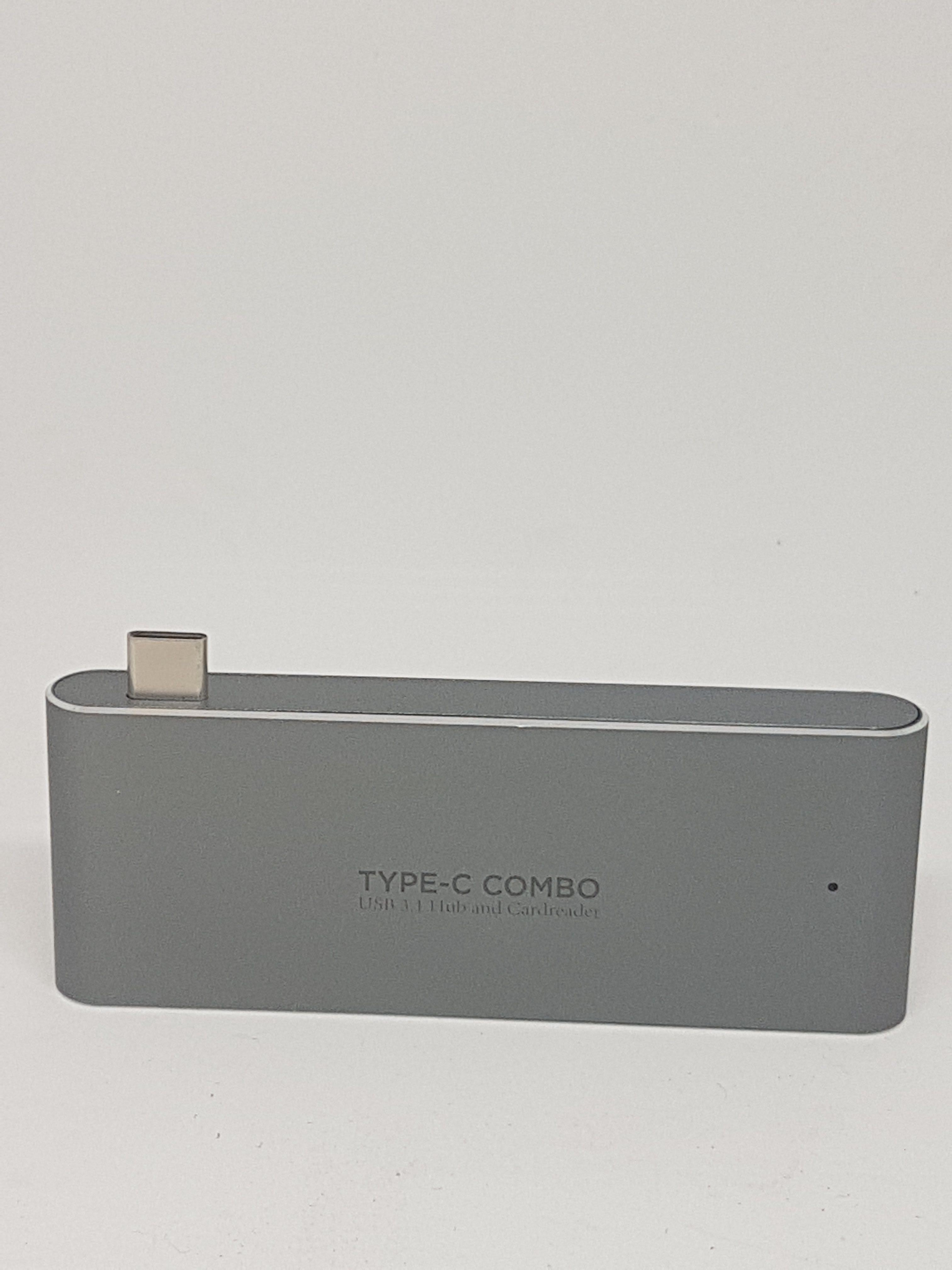 AOPETIO-Hub-USB-C - AOPETIO-Hub-USB-C-18.jpg
