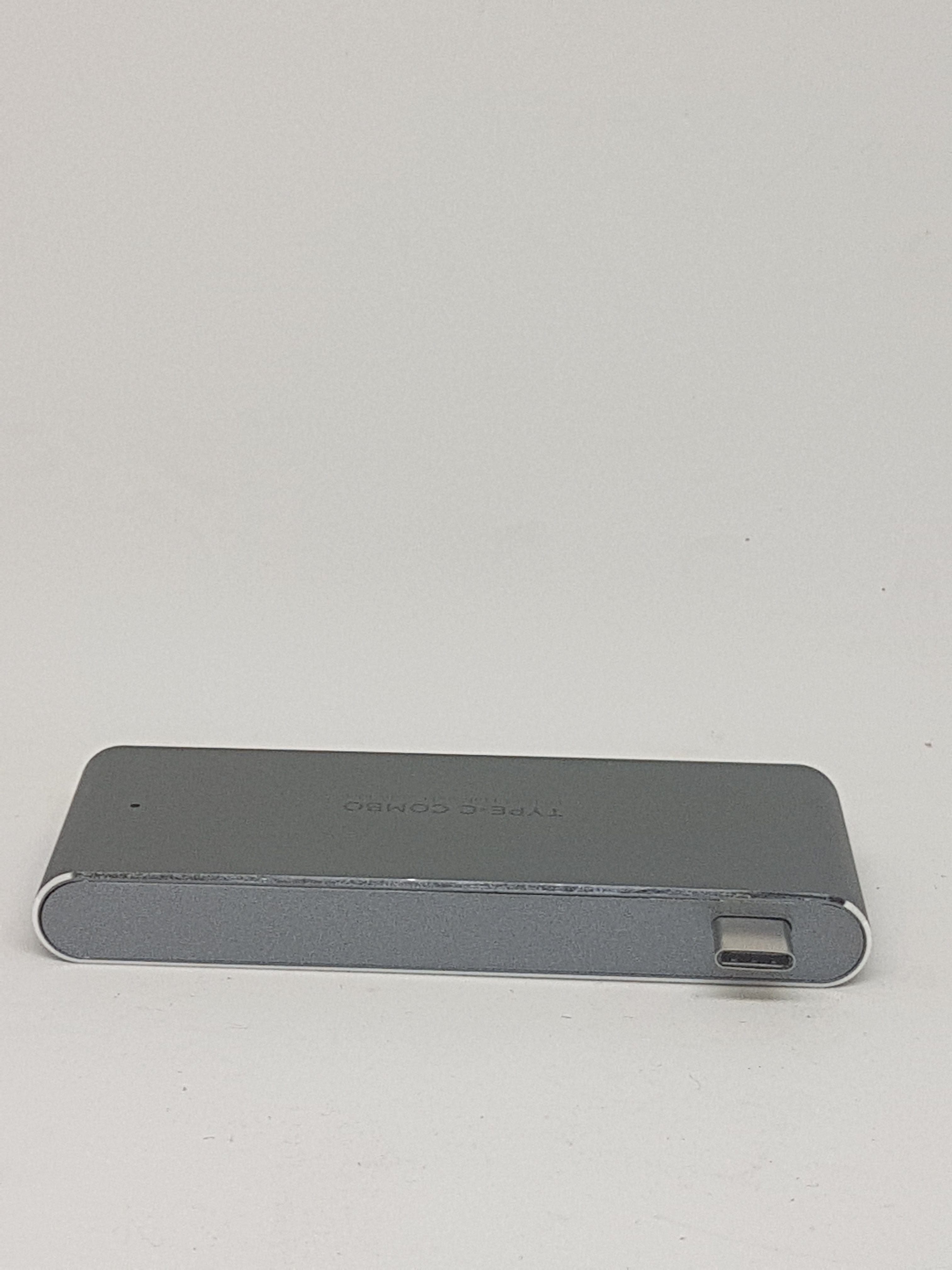 AOPETIO-Hub-USB-C - AOPETIO-Hub-USB-C-21.jpg