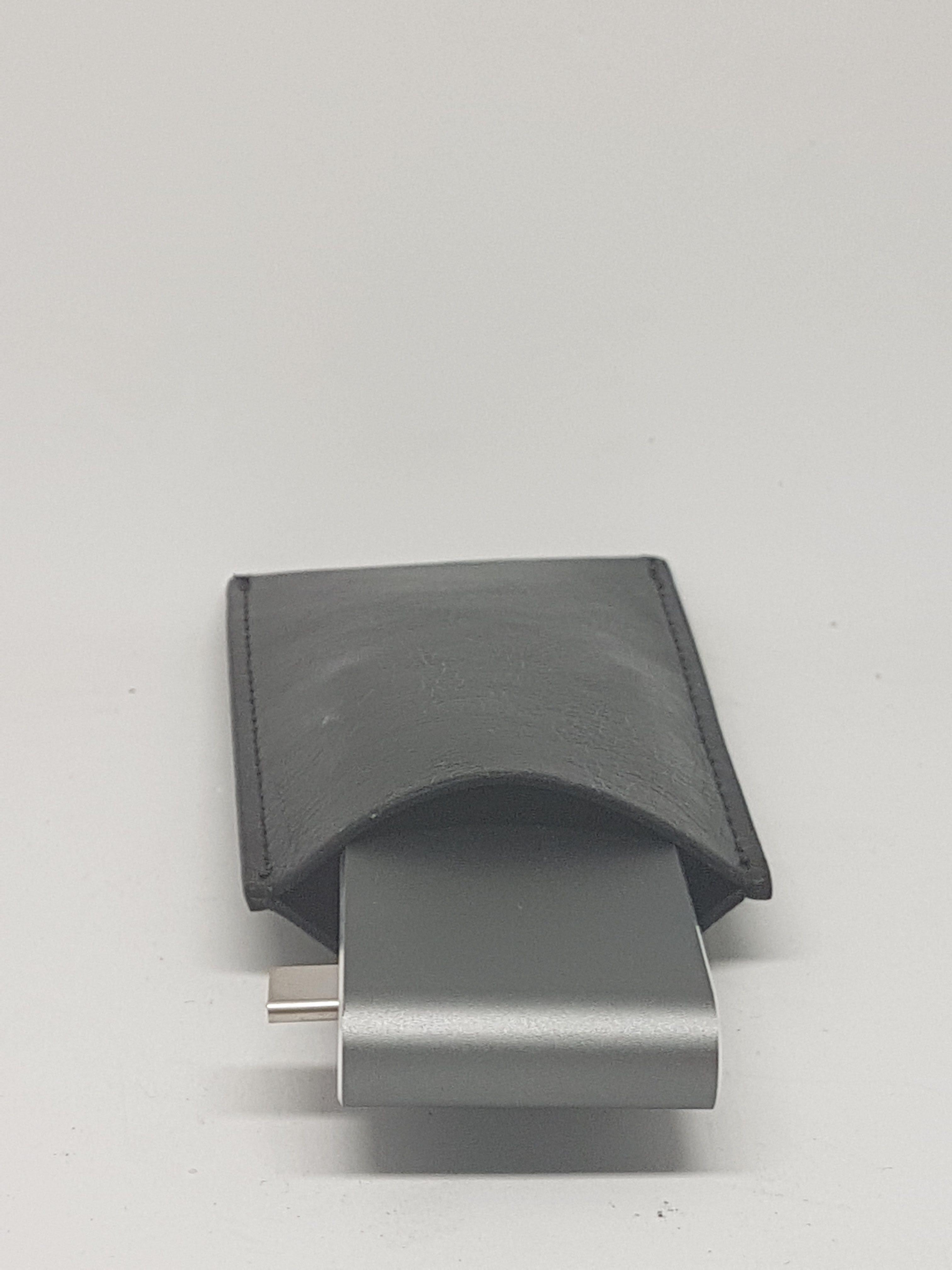 AOPETIO-Hub-USB-C - AOPETIO-Hub-USB-C-24.jpg