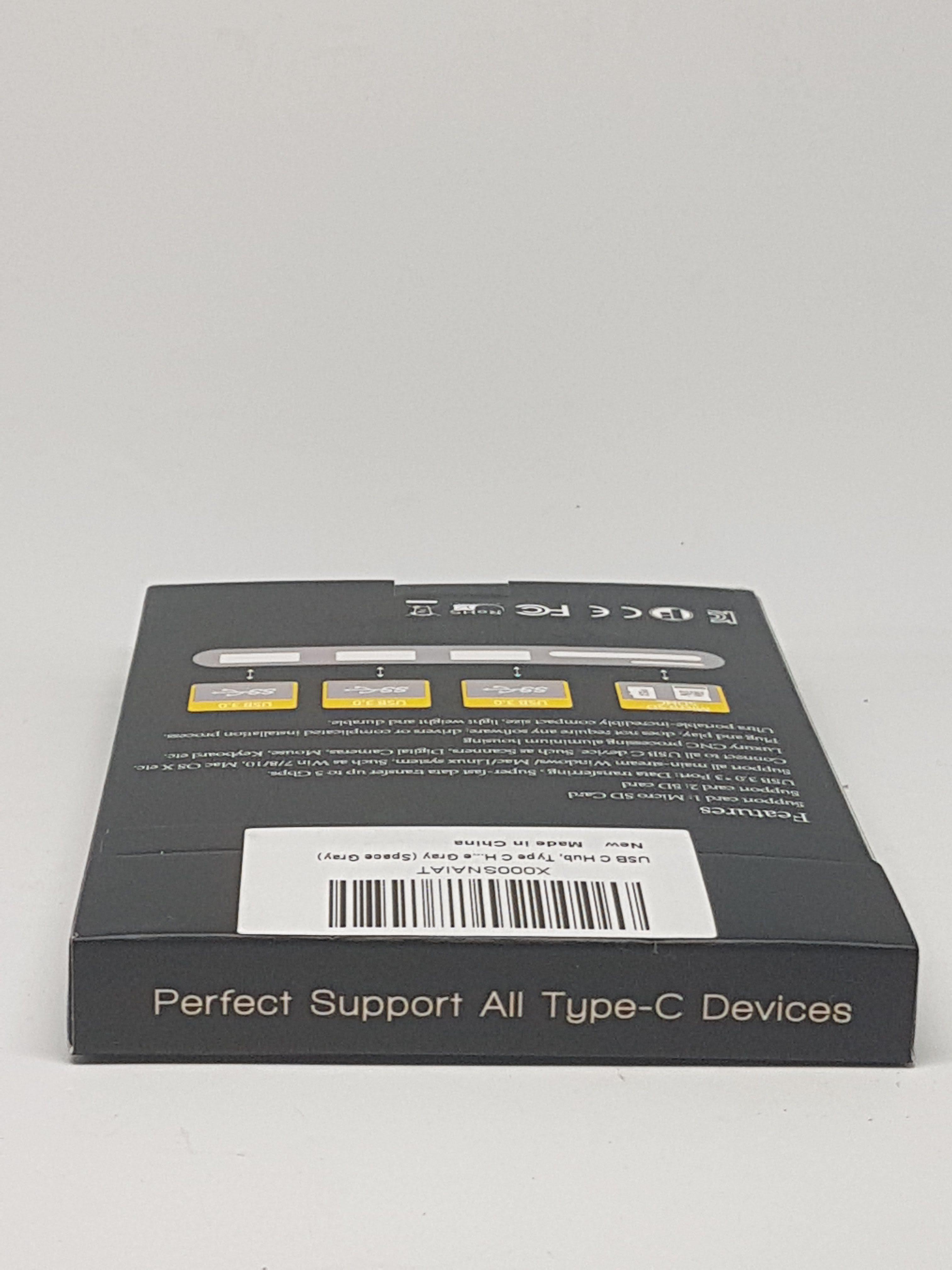 AOPETIO-Hub-USB-C - AOPETIO-Hub-USB-C-5.jpg