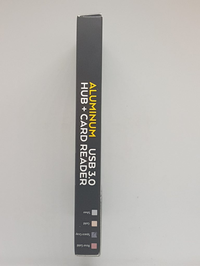AOPETIO-Hub-USB-C-7