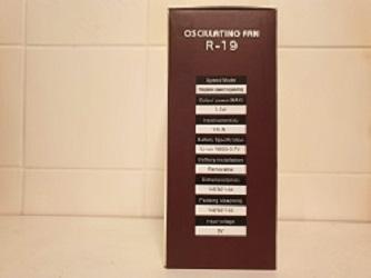 AUSEIN-Ventilateur-USB-Bureau - AUSEIN-Ventilateur-USB-Bureau-02.jpg