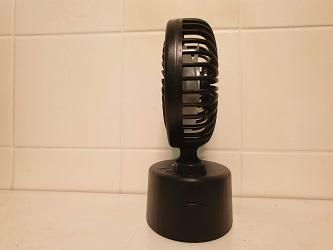 AUSEIN-Ventilateur-USB-Bureau - AUSEIN-Ventilateur-USB-Bureau-06.jpg