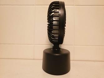 AUSEIN-Ventilateur-USB-Bureau - AUSEIN-Ventilateur-USB-Bureau-09.jpg