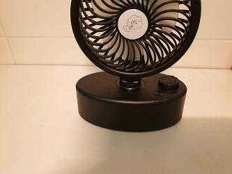 AUSEIN-Ventilateur-USB-Bureau - AUSEIN-Ventilateur-USB-Bureau-10.jpg
