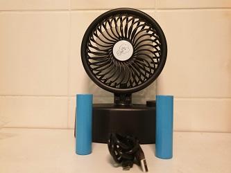 AUSEIN-Ventilateur-USB-Bureau - AUSEIN-Ventilateur-USB-Bureau-11.jpg