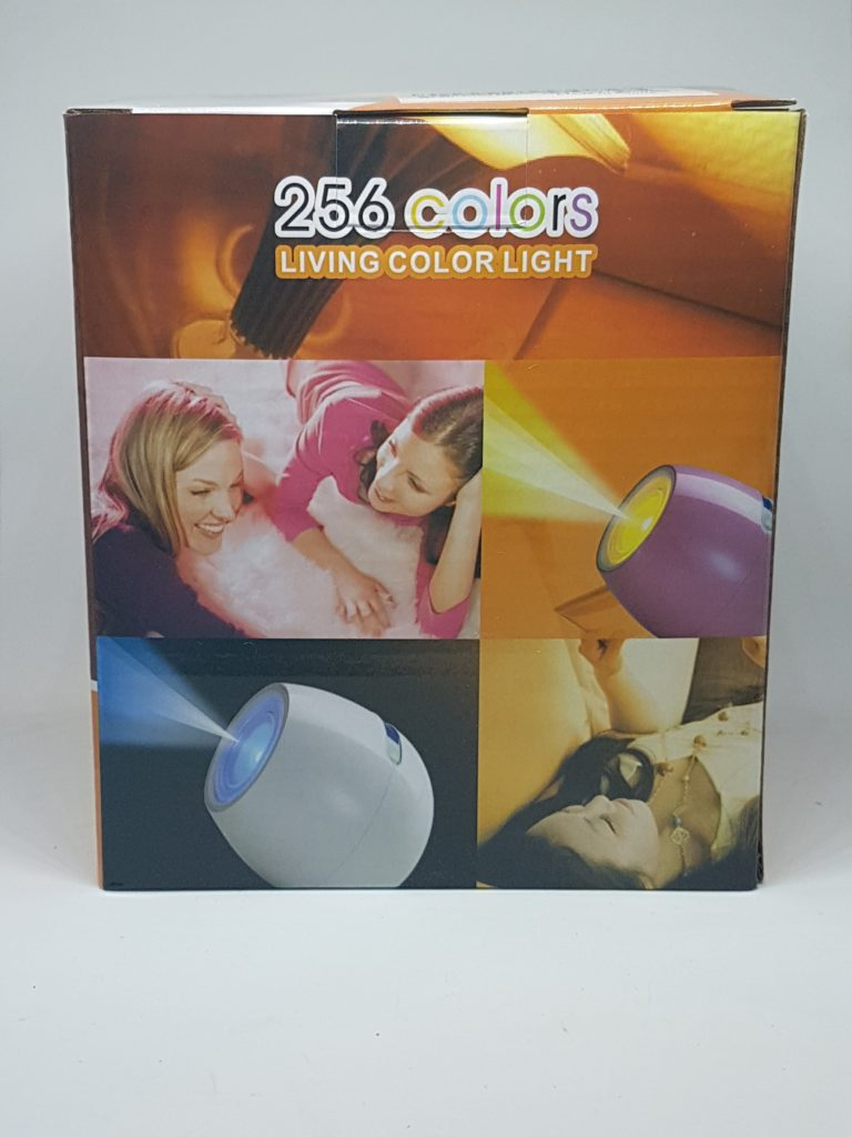 Amteker-Living-LED-256-couleurs-1