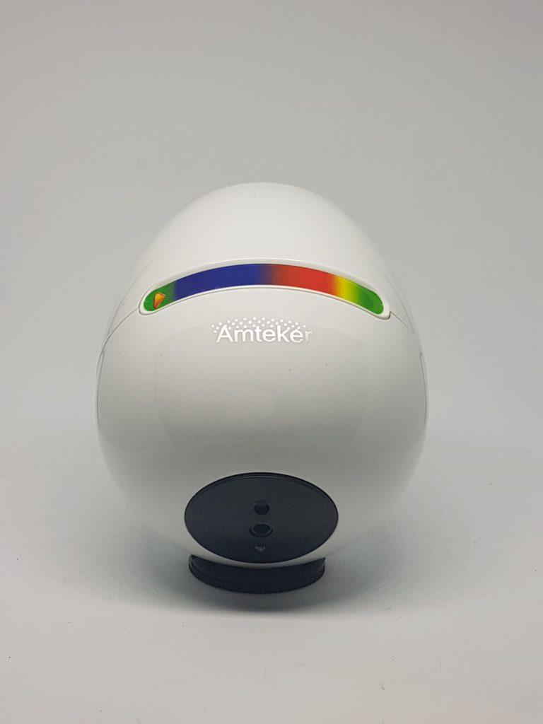 Amteker-Living-LED-256-couleurs-11