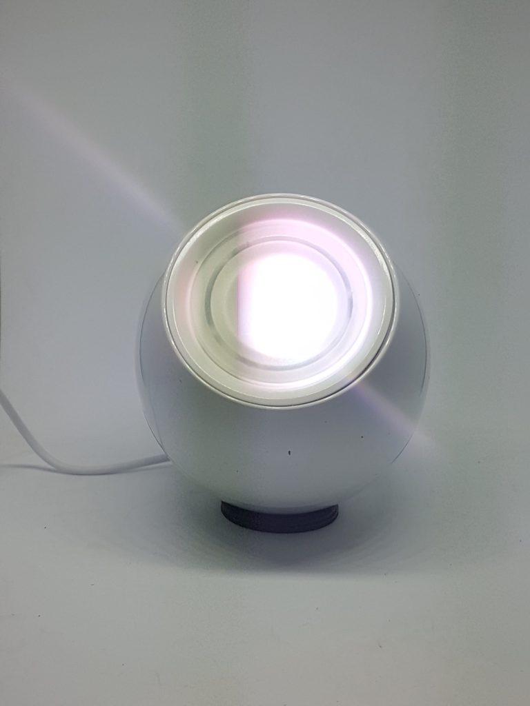 Amteker-Living-LED-256-couleurs-13