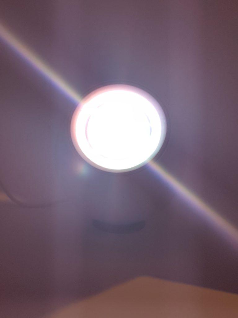 Amteker-Living-LED-256-couleurs-14