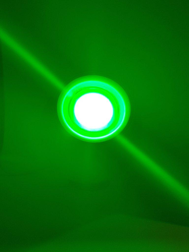Amteker-Living-LED-256-couleurs-15