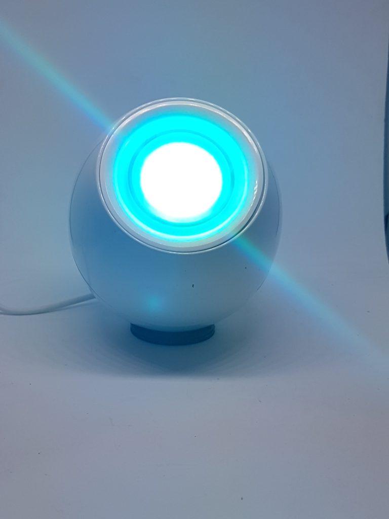 Amteker-Living-LED-256-couleurs-16