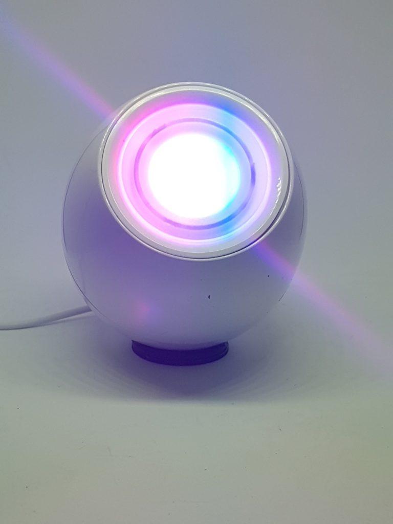 Amteker-Living-LED-256-couleurs-17