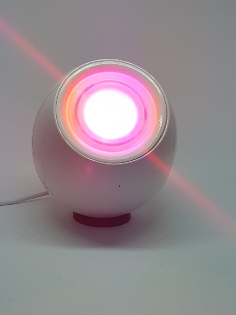 Amteker-Living-LED-256-couleurs-18