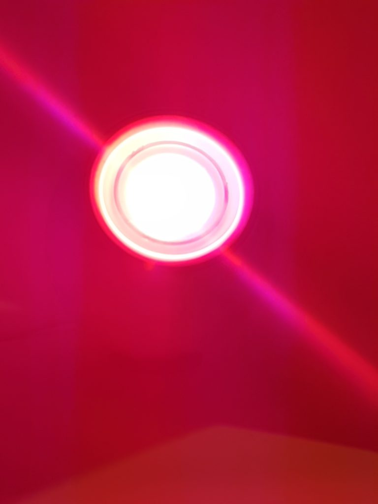 Amteker-Living-LED-256-couleurs-19