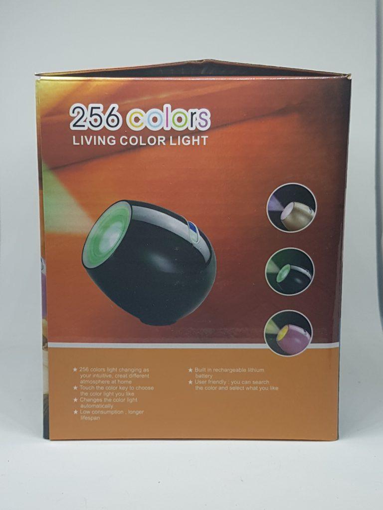 Amteker-Living-LED-256-couleurs-3