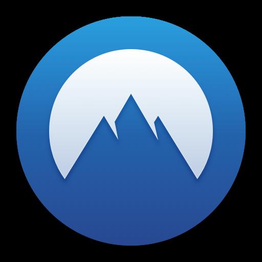 Applications-Smartphone - NordVPN.png