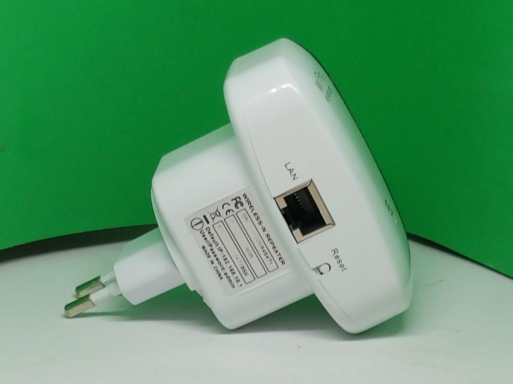BeiLan-Mini-Routeur-300Mbps - BeiLan-Mini-Routeur-300Mbps-11.jpg