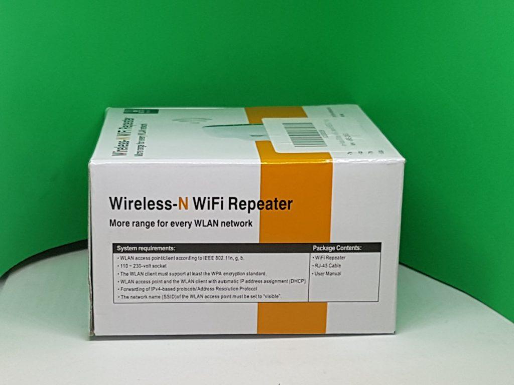 BeiLan-Mini-Routeur-300Mbps - BeiLan-Mini-Routeur-300Mbps-6.jpg