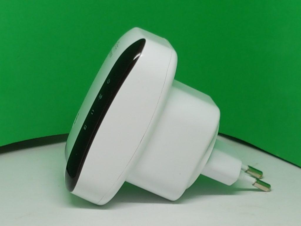 BeiLan-Mini-Routeur-300Mbps - BeiLan-Mini-Routeur-300Mbps-8.jpg