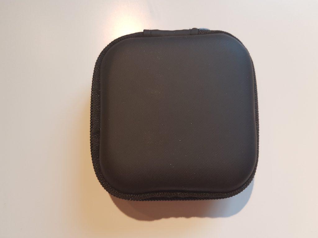 Bovon-Oreillette-Bluetooth-1