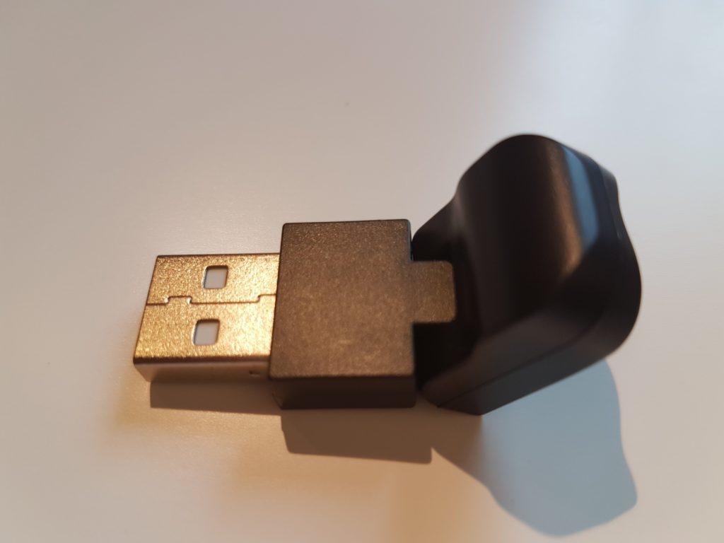 Bovon-Oreillette-Bluetooth-12