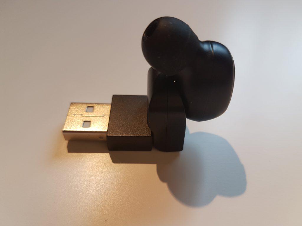Bovon-Oreillette-Bluetooth-16