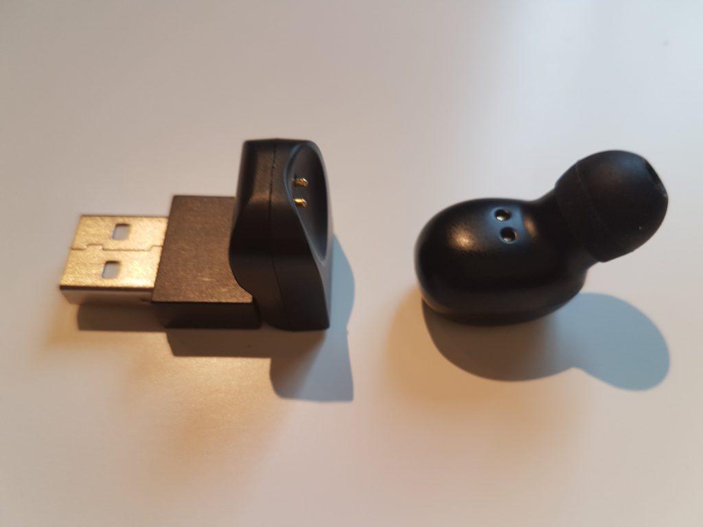 Bovon-Oreillette-Bluetooth-17