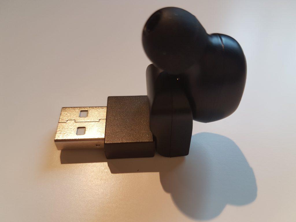 Bovon-Oreillette-Bluetooth-18