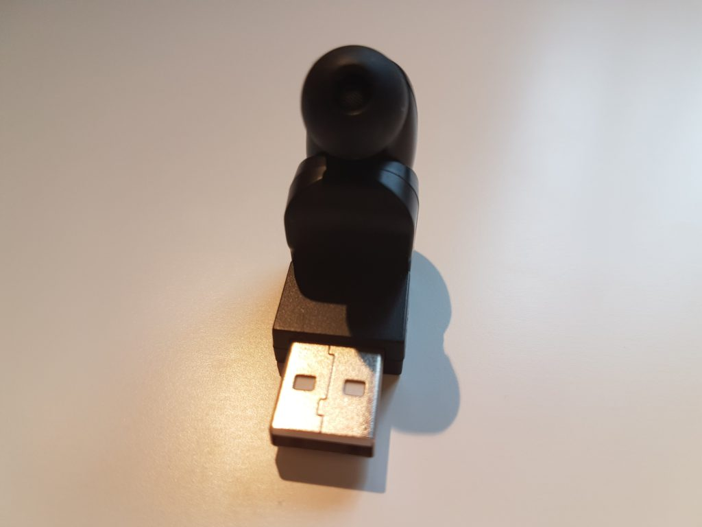 Bovon-Oreillette-Bluetooth-19