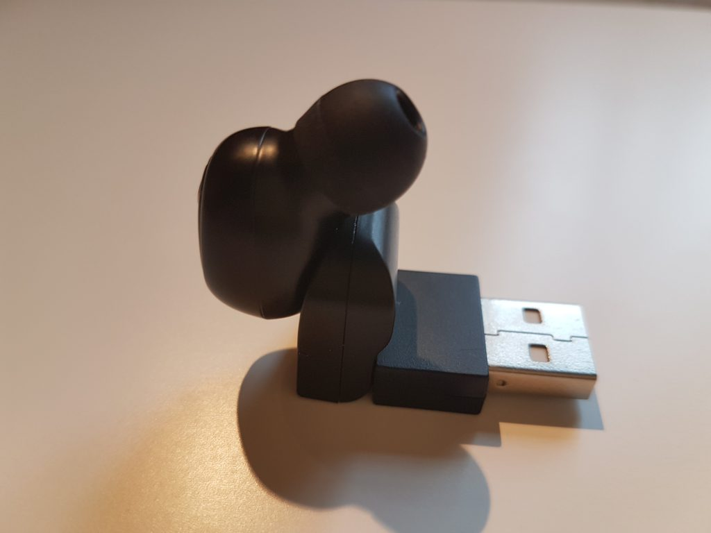 Bovon-Oreillette-Bluetooth-20