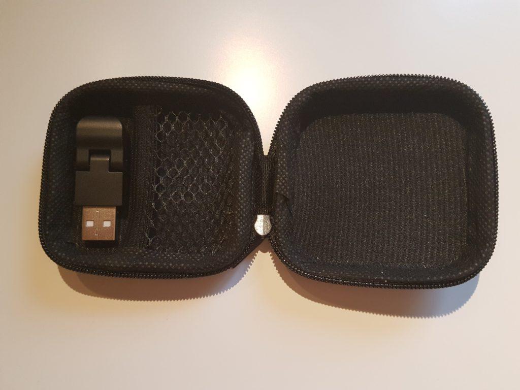 Bovon-Oreillette-Bluetooth-5