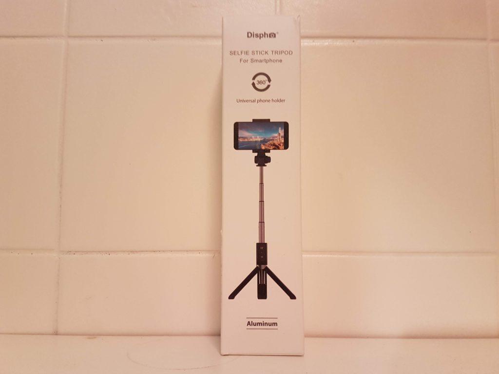 Bovon-Perche-Selfie-Bluetooth - Bovon-Perche-Selfie-Bluetooth-01.jpg