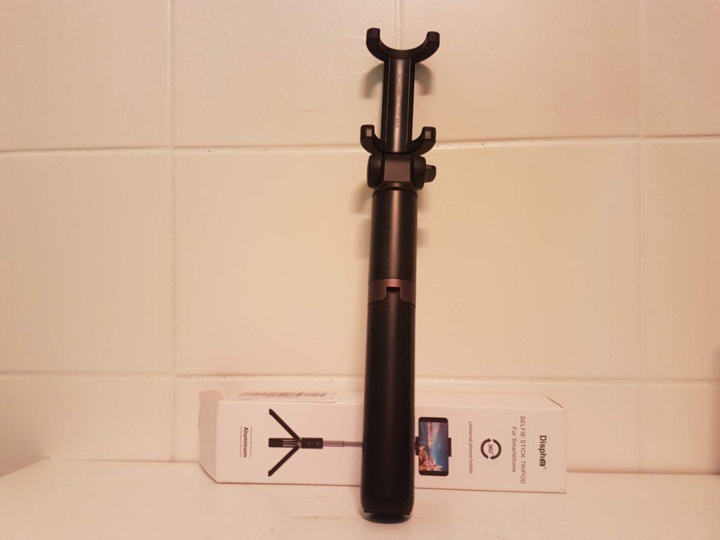Bovon-Perche-Selfie-Bluetooth - Bovon-Perche-Selfie-Bluetooth-11.jpg