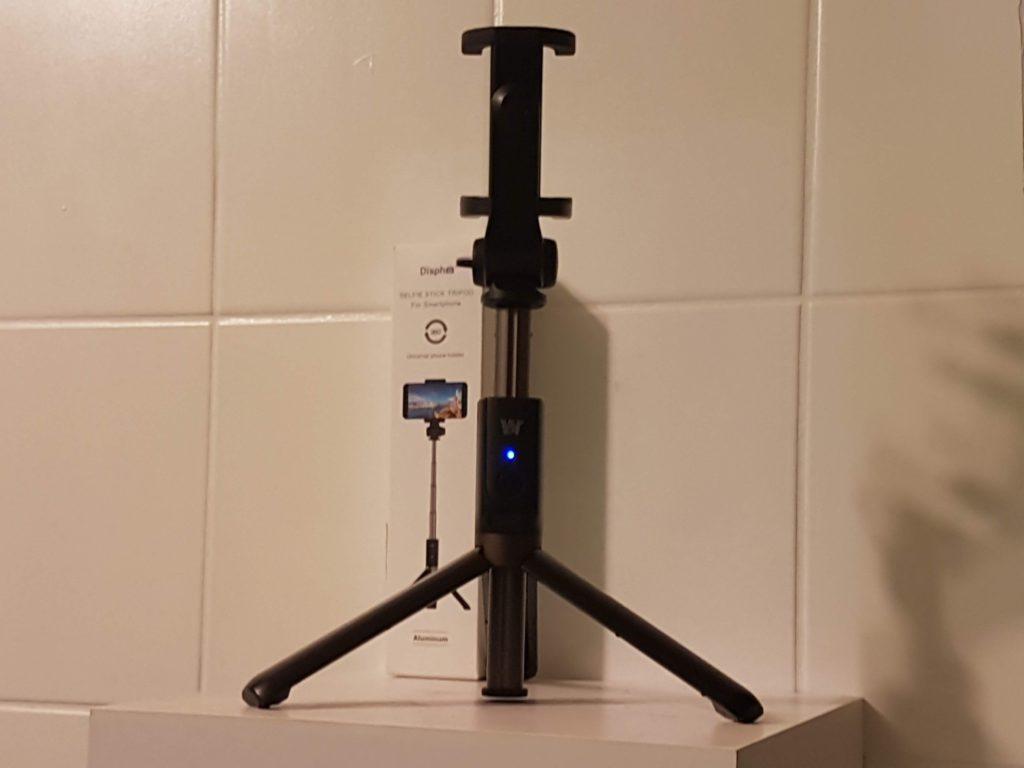 Bovon-Perche-Selfie-Bluetooth - Bovon-Perche-Selfie-Bluetooth-20.jpg