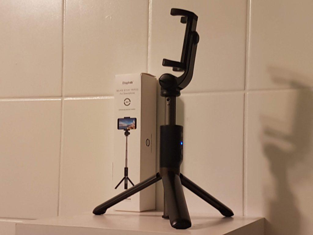 Bovon-Perche-Selfie-Bluetooth - Bovon-Perche-Selfie-Bluetooth-23.jpg