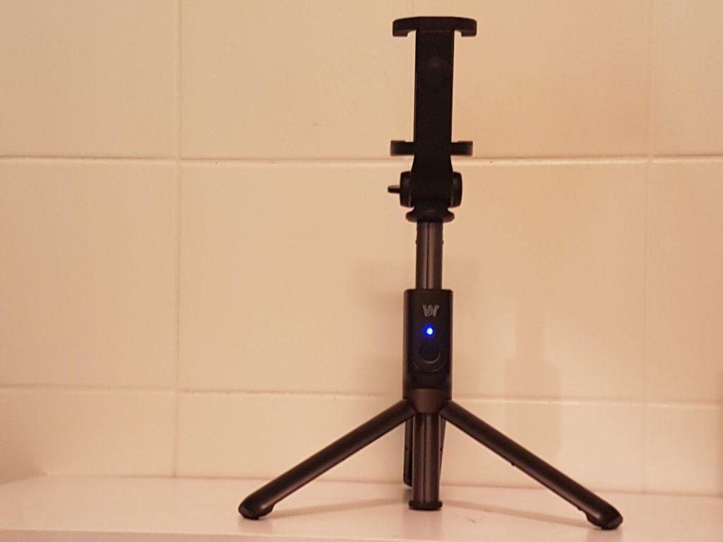 Bovon-Perche-Selfie-Bluetooth - Bovon-Perche-Selfie-Bluetooth-25.jpg