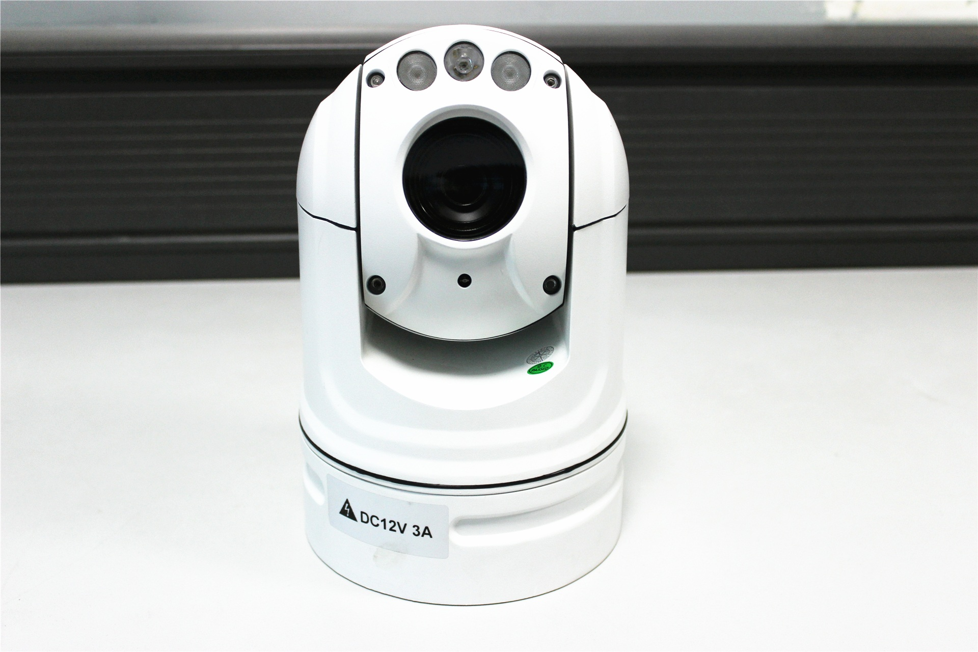 Caméras - Camera-video-surveillance-01.jpg