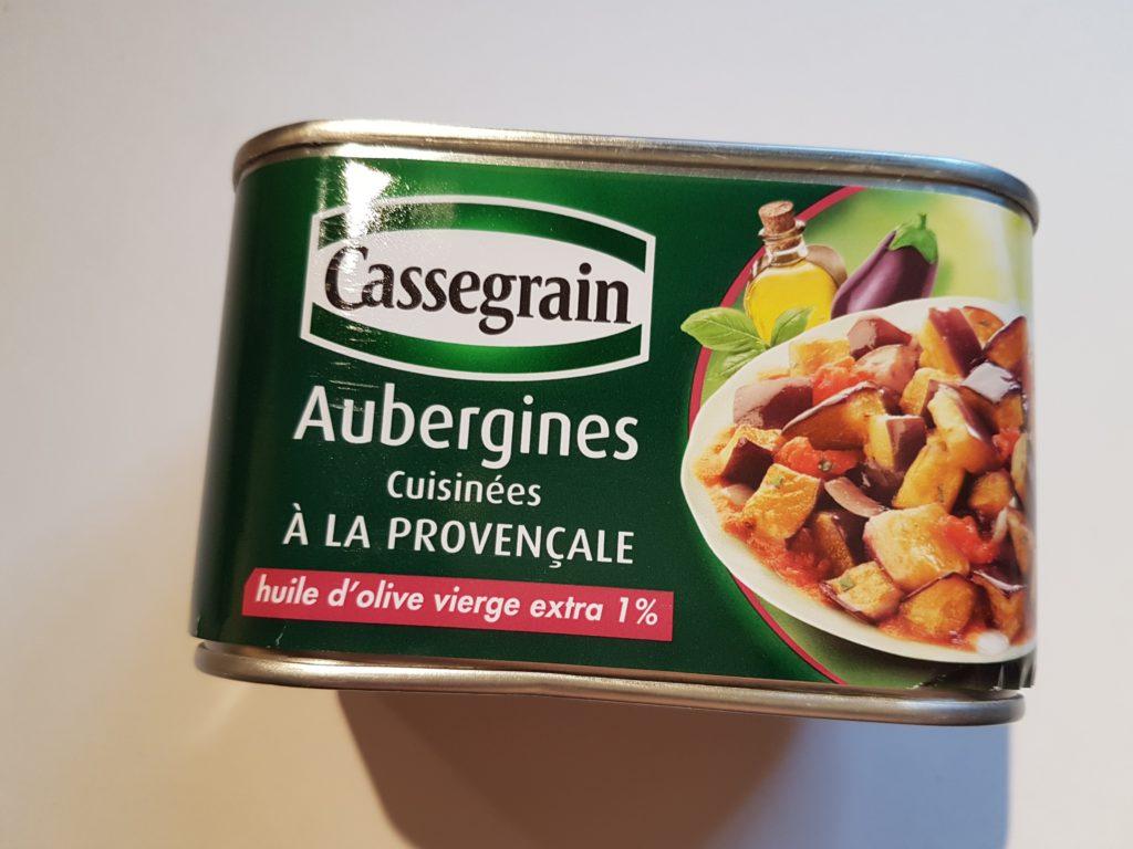 Cassegrain-6