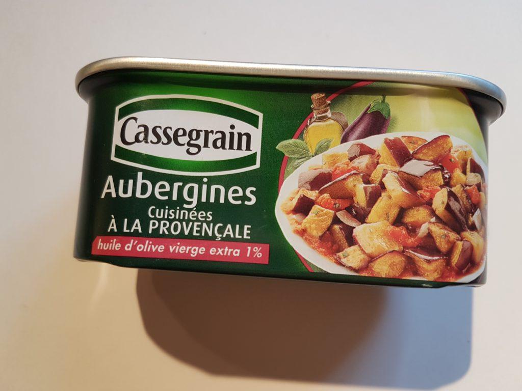 Cassegrain-7
