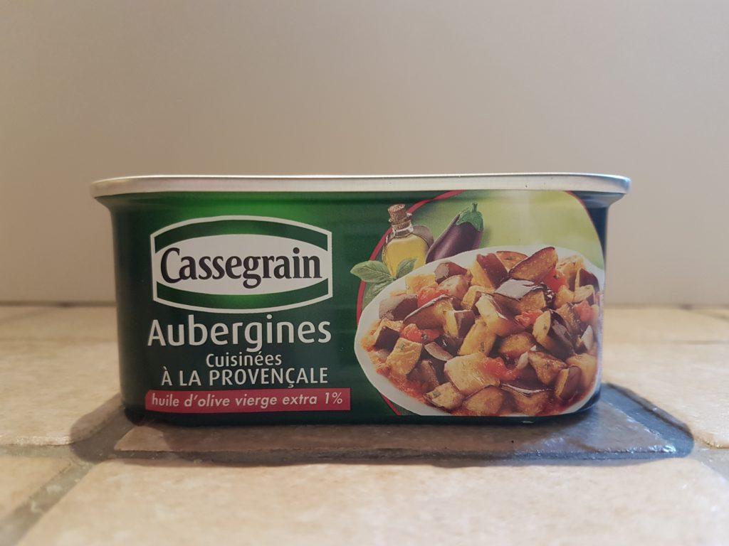 Cassegrain-8