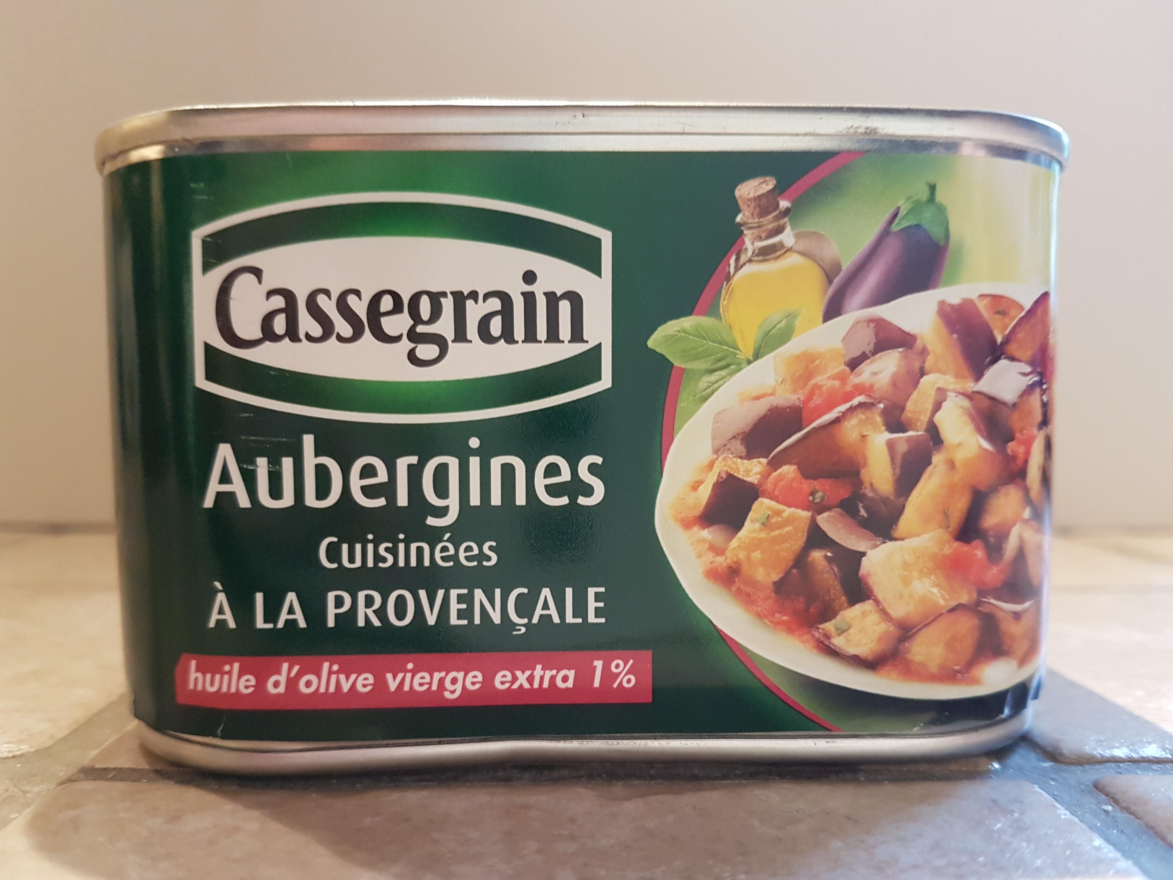 Cassegrain - Cassegrain-9.jpg