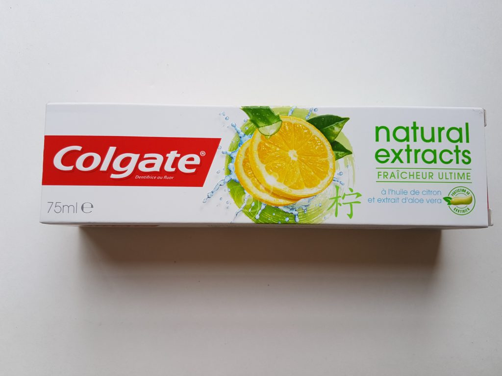 Colgate®-Natural-Extracts-Fraîcheur-Ultime-1