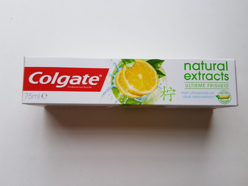 Colgate®-Natural-Extracts-Fraîcheur-Ultime-4