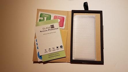 Danibos-Protection-écran-Samsung-Galaxy-Note-9 - Danibos-010.jpg