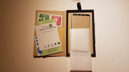 Danibos-Protection-écran-Samsung-Galaxy-Note-9 - Danibos-011.jpg