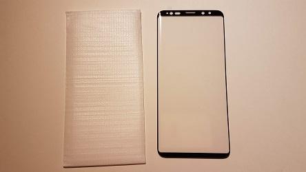 Danibos-Protection-écran-Samsung-Galaxy-Note-9 - Danibos-012.jpg