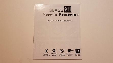 Danibos-Protection-écran-Samsung-Galaxy-Note-9 - Danibos-013.jpg
