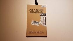 Danibos-Protection-écran-Samsung-Galaxy-Note-9 - Danibos-03.jpg